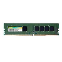 Silicon Power CL17 4GB 2400MHz Single DDR4